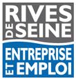 Rives de Seine Entreprise & Emploi