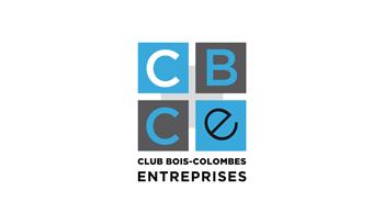 Logo Cbce