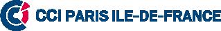 Logo Cci Hauts De Seine