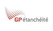 Logo Gp Etancheite