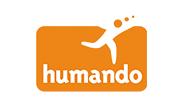 Logo Humando