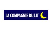 Logo La Compagnie Du Lit