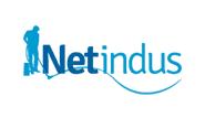 Logo Netindus
