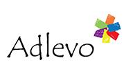 Logo Adlevo