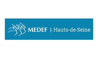 Logo Mede92