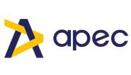 Logo Apec 185x107